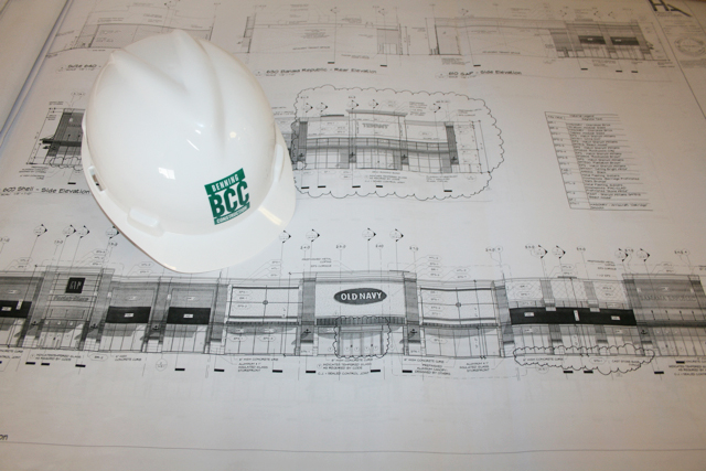 Planning and Design Support | Benning Construction Company