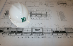 Benning Construction Company-Commercial Construction Contractors