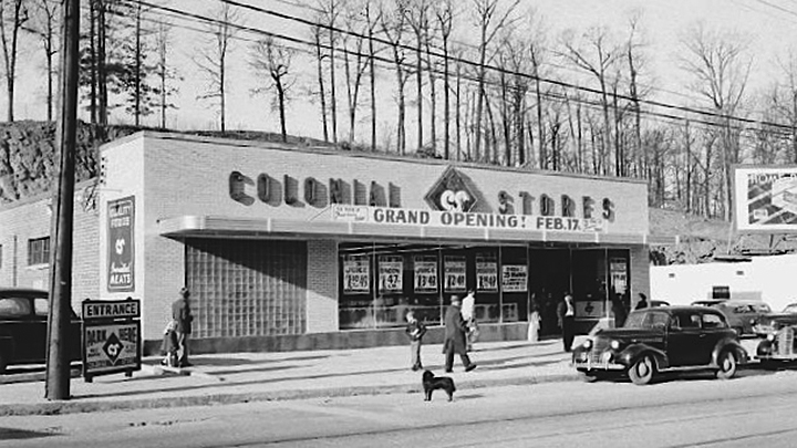 1943-Colonial-Northside-Drive-Benning-Construction-Company