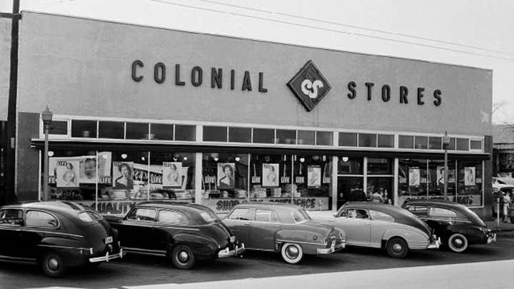 1950-Colonial-Foods-Benning-Construction-Company