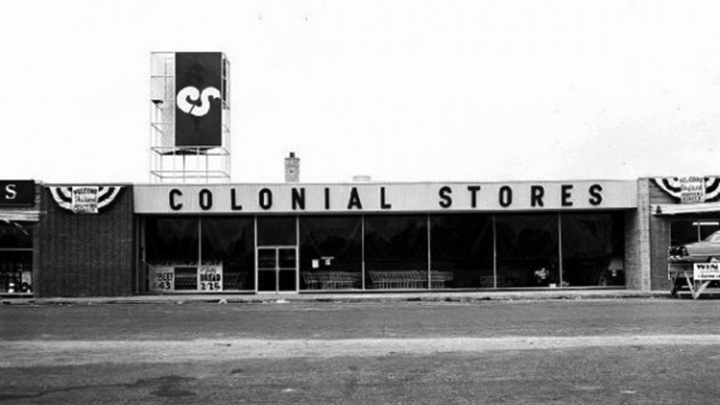 1959-Colonial-Grocery-Benning-Construction-Company