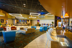 AMC-Dine-In-Cinema-Snellville-GA-Lobby2-Cinema Construction-Benning-Construction-Company