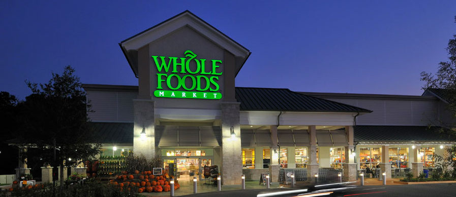 Whole-Foods-Tallahassee-Florida-Grocery Anchored Construction-Benning-Construction-Company